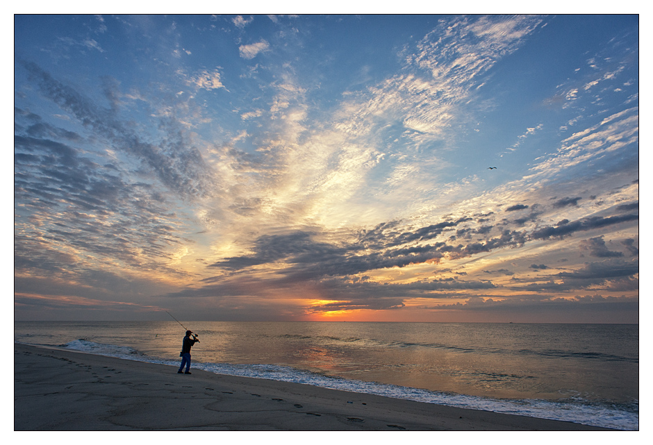 SeasideSunrise_wordpress