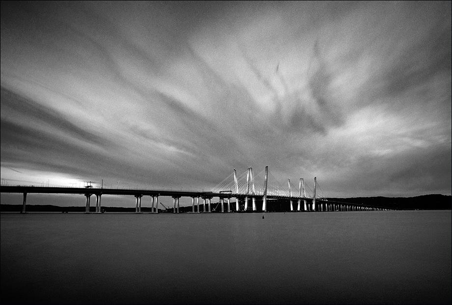 Bridge_wordpress