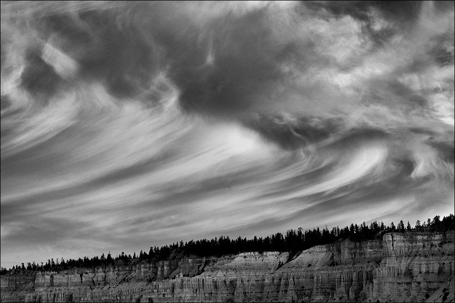 Bryce_clouds