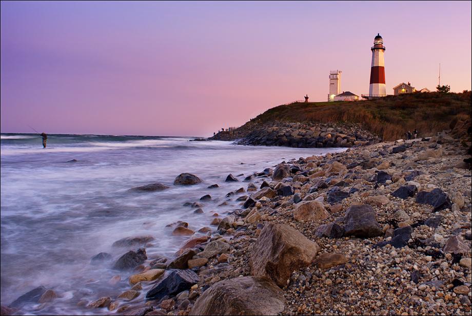 lighthouse_wordpress