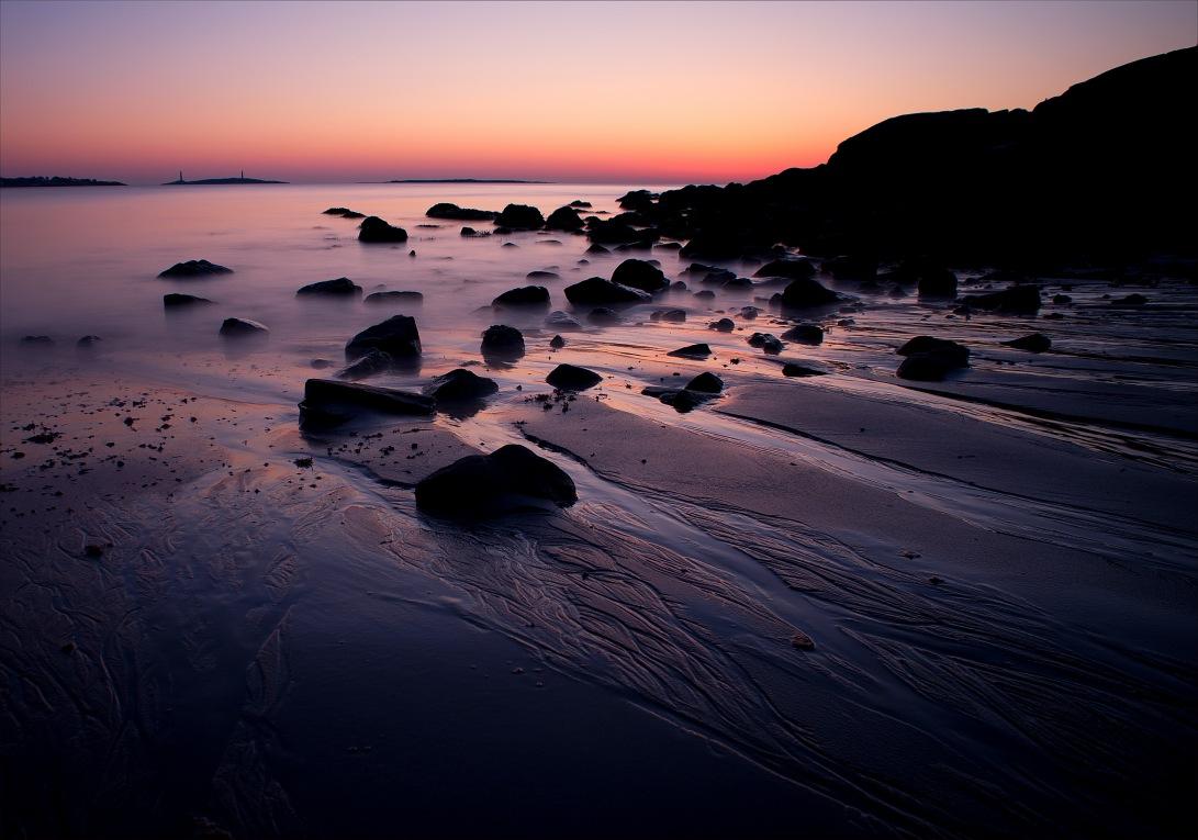 sunrise_wordpress