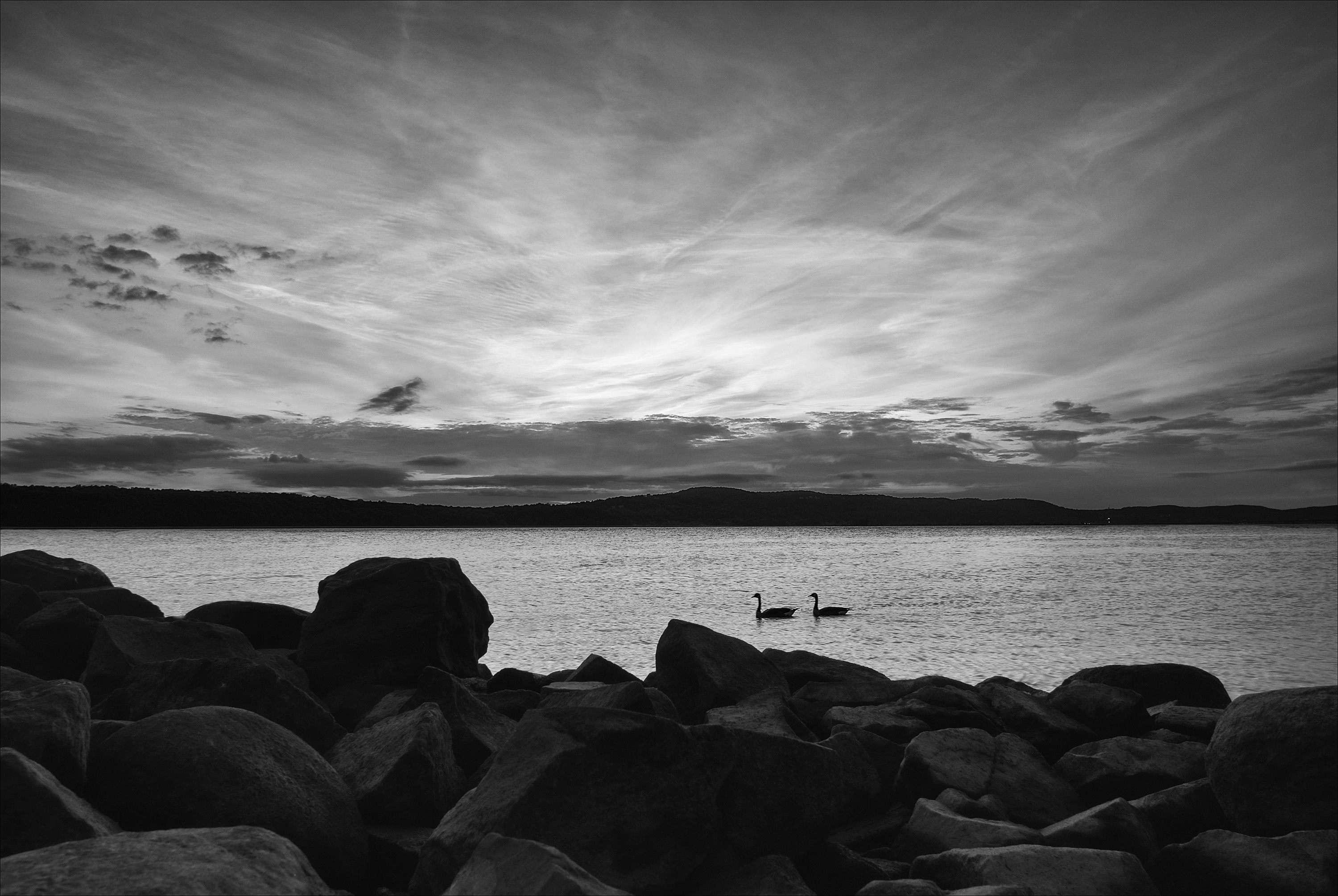HudsonRiver_wordpress